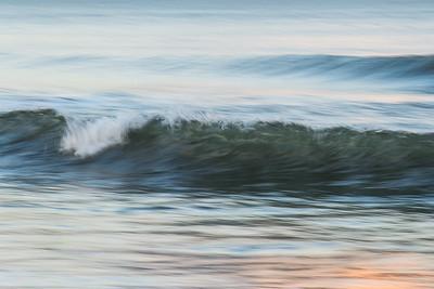 Wave Art #299