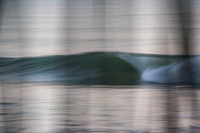 Wave Art #210