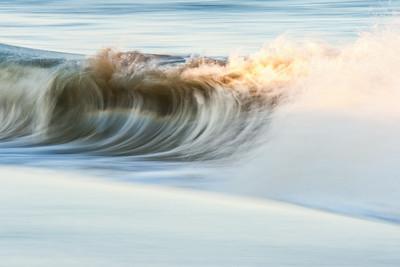 Wave Art #98