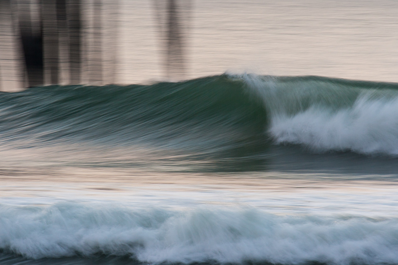 Wave Art #212
