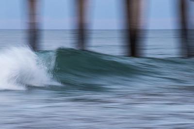 Wave Art #332