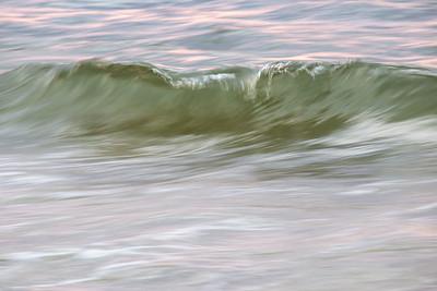 Wave Art #339