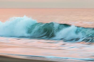 Wave Art #313