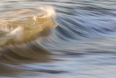 Wave Art #279