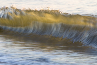 Wave Art #265