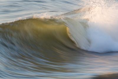 Wave Art #260