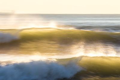 Wave Art #348
