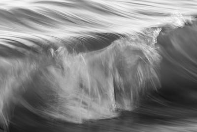 Wave Art #273
