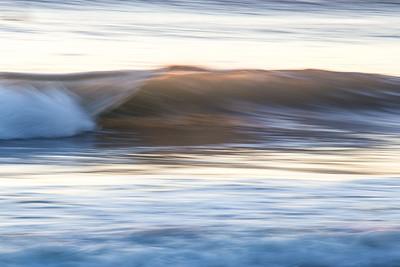 Wave Art #345