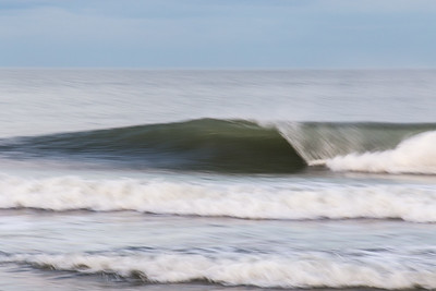 Wave Art #297