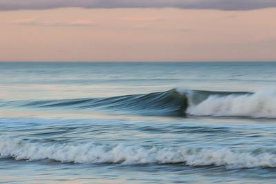 Wave Art #298