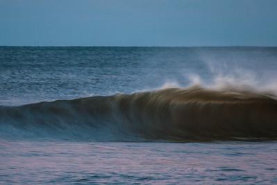 Wave Art #221