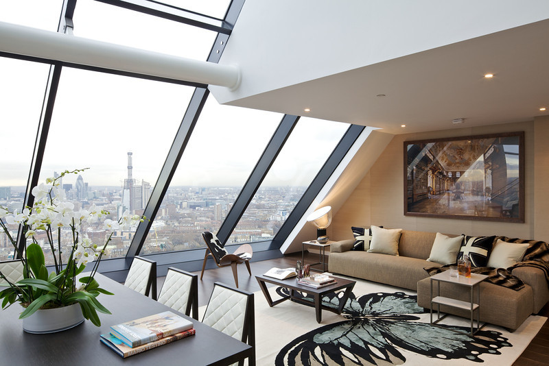 4105 Penthouse 001