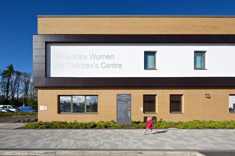 Shropshire WCC 051