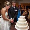 09-Cake-Cutting-Amy Matt31