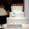 09-Cake-Cutting-Amy Matt12