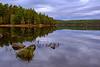 Mattawa River Ontario