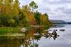 Ottawa River Ontario