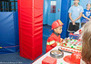 "Matteo's third birthday party             <div class=WordSection1>  <p>Your Comments and Favorites are<br> appreciated.</p>  <p><a href=""http://jefferso.smugmug.com/"">SmugMug</a><br> <a href=""https://www.facebook.com/profile.php?id=1336359677"">Facebook</a><br> <a href=""https://twitter.com/#%21/rjefferson1229"">Twitter</a><br> <a href=""http://www.flickr.com/photos/jefferso/sets/72157633275526857/with/8662378428"">Project365</a><br> <br> <br> </p>  </div>"