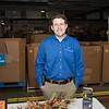 20141026-M25M Warehouse Opening-5
