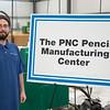 20141026-M25M Warehouse Opening-43