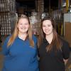 20141026-M25M Warehouse Opening-9