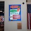 20141026-M25M Warehouse Opening-8