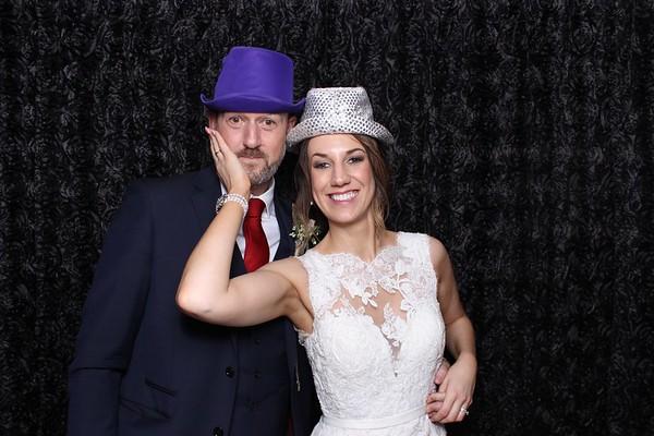 Matthew & Gemma's Wedding