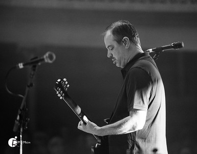 Matthew Good | Alix Goolden Performance Hall | Victoria BC