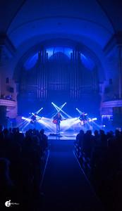 Matthew Good   Alix Goolden Hall   Victoria BC