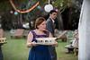 Matthew & Jacqueline Wedding - May 9 2015