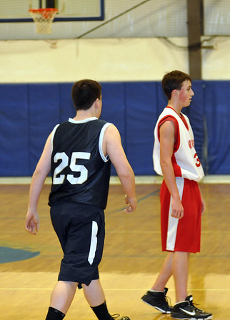 2011.03.12 Boys 8A Semis v N.A.