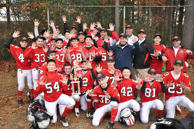 2010.11.07a Hockomock Super Bowl Champs