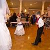 09_Dancing_Photos_Hillary_and_Matthew 012