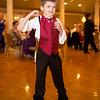 09_Dancing_Photos_Hillary_and_Matthew 011
