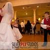 09_Dancing_Photos_Hillary_and_Matthew 014