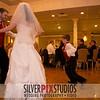 09_Dancing_Photos_Hillary_and_Matthew 015
