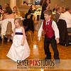 09_Dancing_Photos_Hillary_and_Matthew 001