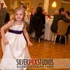 09_Dancing_Photos_Hillary_and_Matthew 017