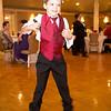 09_Dancing_Photos_Hillary_and_Matthew 010