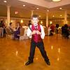 09_Dancing_Photos_Hillary_and_Matthew 008