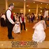 09_Dancing_Photos_Hillary_and_Matthew 016