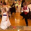 09_Dancing_Photos_Hillary_and_Matthew 002
