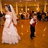 09_Dancing_Photos_Hillary_and_Matthew 007