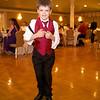 09_Dancing_Photos_Hillary_and_Matthew 009