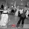 09_Dancing_Photos_Hillary_and_Matthew 020