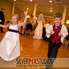 09_Dancing_Photos_Hillary_and_Matthew 019