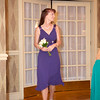 05_Entrances_First_Dance_Hillary_and_Matthew 014