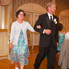 05_Entrances_First_Dance_Hillary_and_Matthew 020
