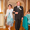 05_Entrances_First_Dance_Hillary_and_Matthew 018